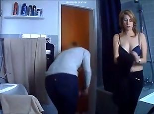 Real Hidden Cam Catch Girls 2
