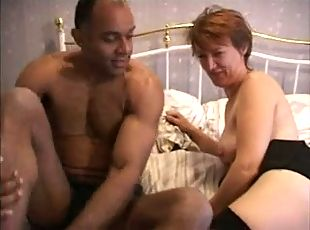 """interracial"", ""milfs"", British"
