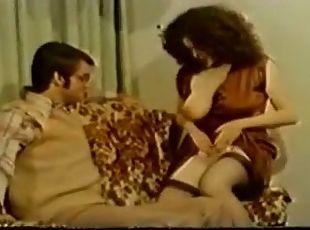 Gwiazda porno, Vintage, Klasyczne